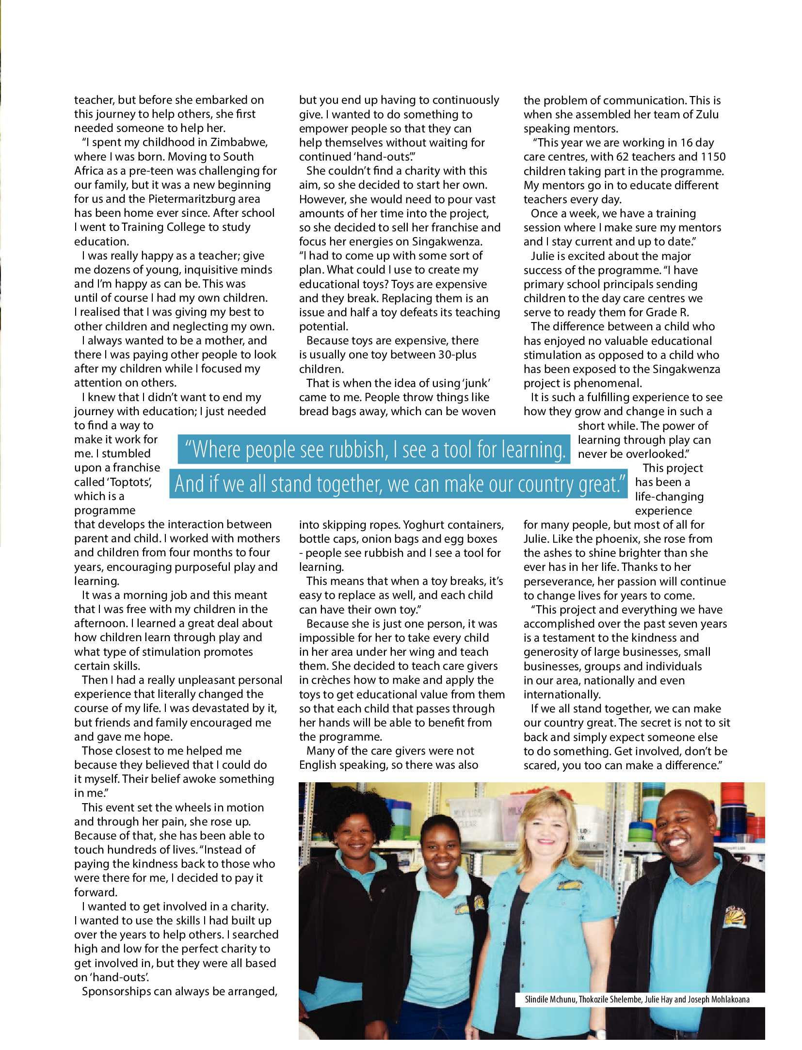 get-nothern-kzn-midlands-february-2018-epapers-page-21