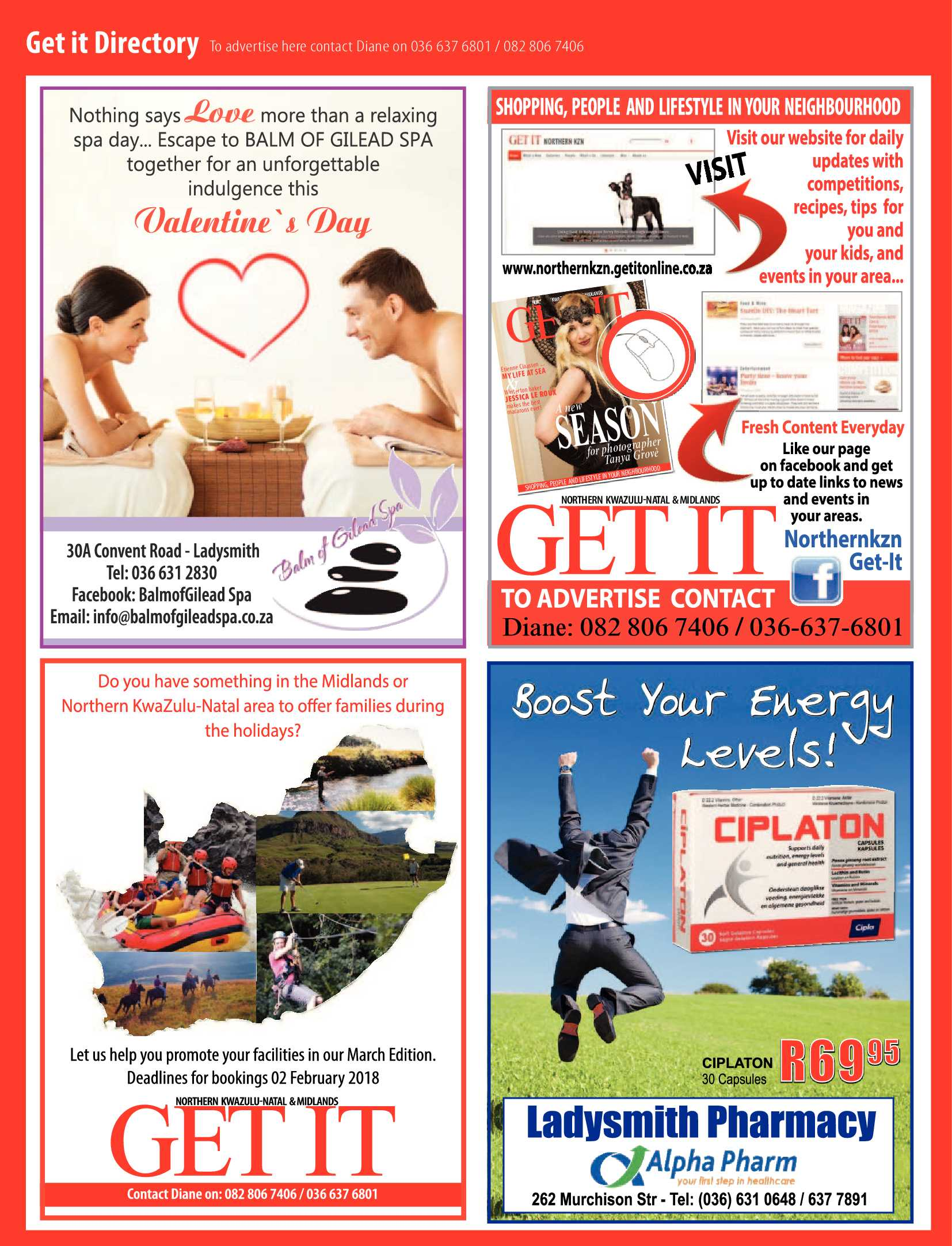 get-nothern-kzn-midlands-february-2018-epapers-page-32