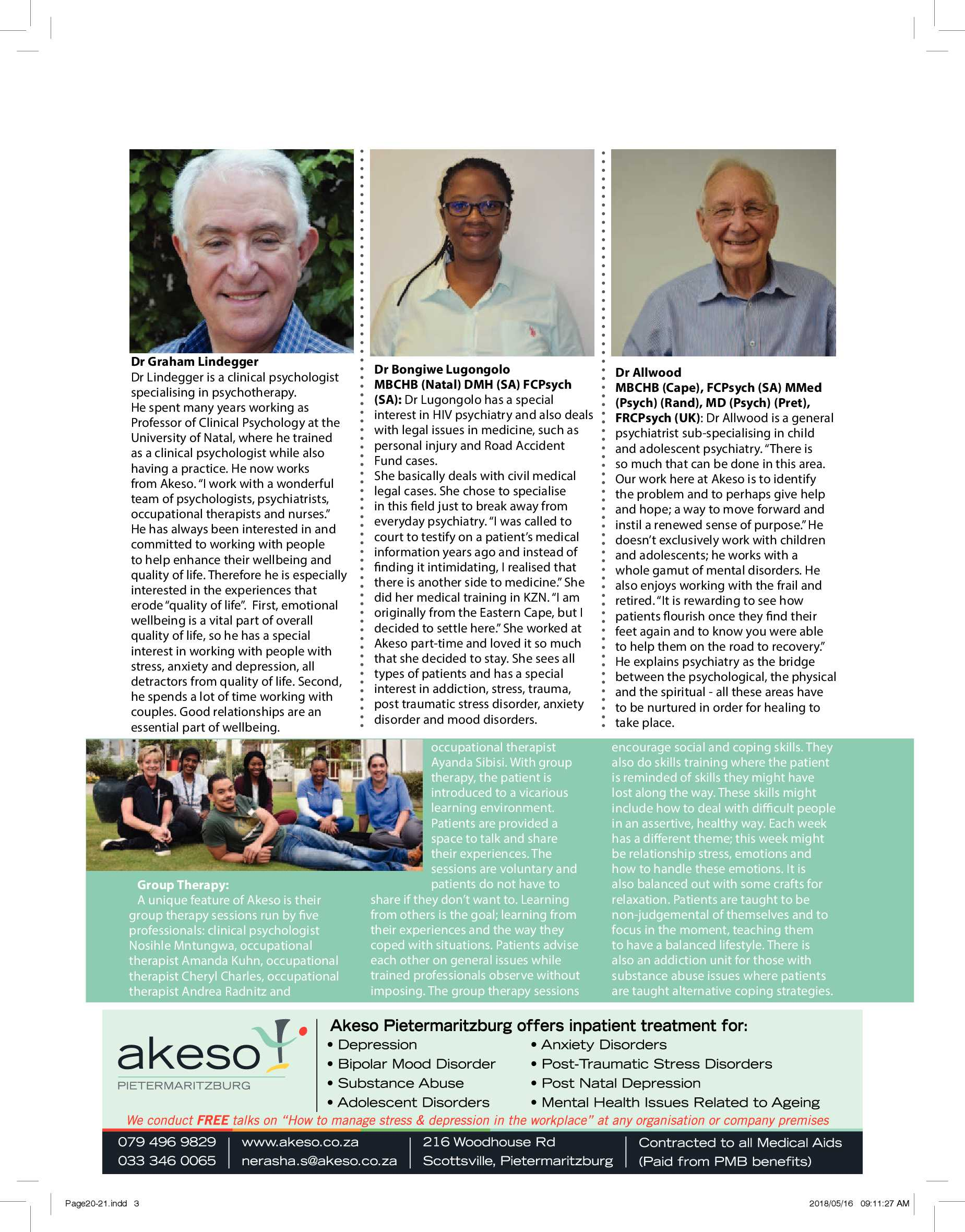 northern-kzn-midlands-get-june-2018-epapers-page-24